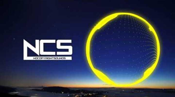 Alan Walker – Fade [NCS Release]
