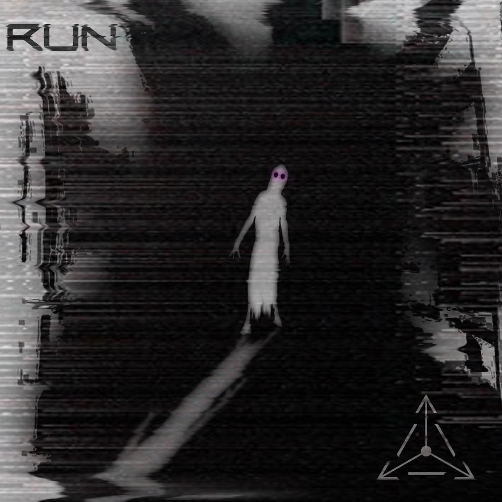 Run - Leave The Universe