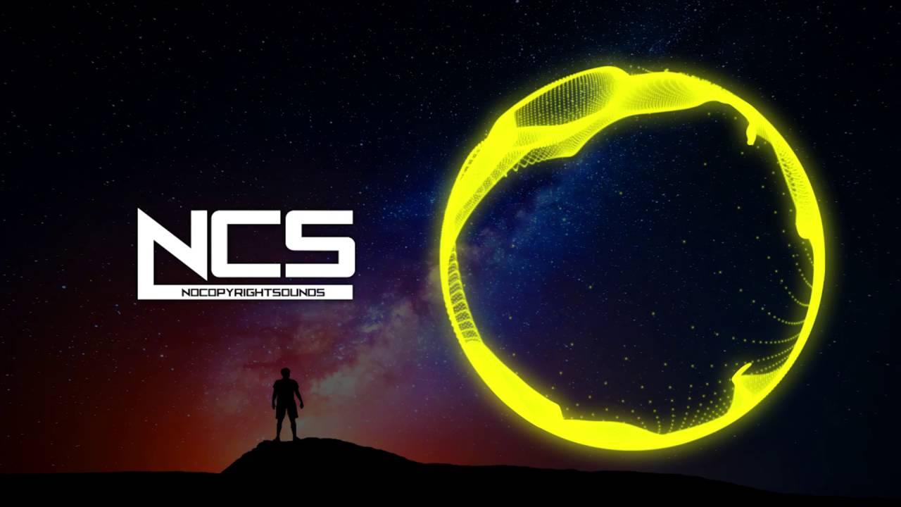 RetroVision - Puzzle [NCS Release]
