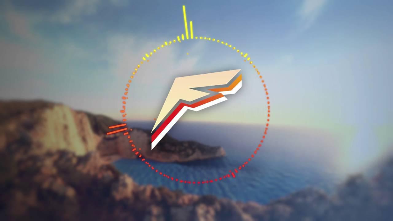 Aweeden - Connections [FSTU Release]